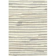 Java Grasscloth Natural Resource Wallpaper