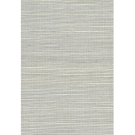 Sisal Grasscloth Natural Resource Wallpaper