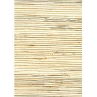 Rushcloth Grasscloth Natural Resource Wallpaper