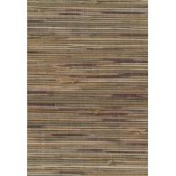 Boodle Grasscloth Natural Resource Wallpaper