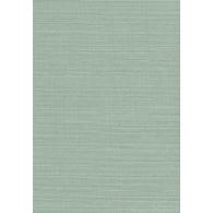 Sisal Grasscloth Natural Resource Wallpaper