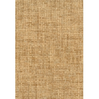 Paperweave Natural Resource Wallpaper