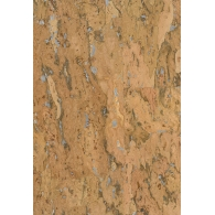 Cork Natural Resource Wallpaper
