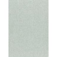 Paperweave Natural Resource Wallpaper