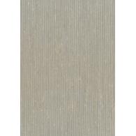 Linen String Natural Resource Wallpaper