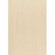 Stringcloth Natural Resource Wallpaper