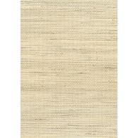 Raw Jute Grasscloth Natural Resource Wallpaper