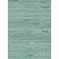 Jute Grasscloth Natural Resource Wallpaper