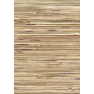 Boodle Grasscloth Natural Resource Wallpaper