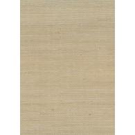 Jute Grasscloth Natural Resource Wallpaper