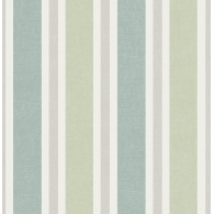 Large Stripe Selections Wallpaper