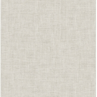 Linen Selections Wallpaper