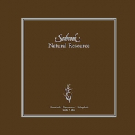 Seabrook Natural Resource Wallpaper Pattern Book