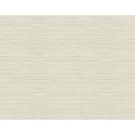 Woven Linen Textile Effects Wallpaper