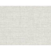 Slub Textile Effects Wallpaper