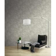 Concrete Panel Modern Foundation Wallpaper Room Setting