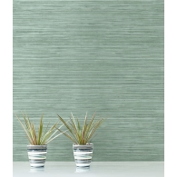 Textures Grass Resource Wallpaper Room Setting