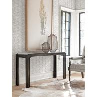 Good Vibrations Barclay Butera Wallpaper Room Setting