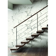 Palace Marble Design Digest WallpaperRoom Setting