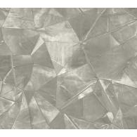 Velvet Crush Aviva Stanoff Wallpaper