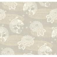 Koi Sumi Wallpaper