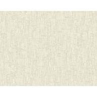 Stria Faux Finish Sumi Wallpaper