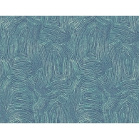 Woodgrain Sumi Wallpaper