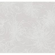 Wispy Blossom Casa Blanca 2 Wallpaper