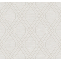 Diamond Lattice Casa Blanca 2 Wallpaper