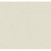 Puffed Linen Casa Blanca 2 Wallpaper