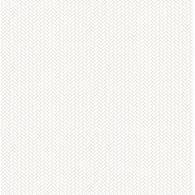 Haberdashy Barclay Butera Wallpaper