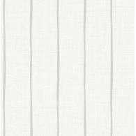 Ribbon Barclay Butera Wallpaper