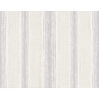 Silk Screen Barclay Butera Wallpaper