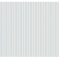 Ticking Stripe Barclay Butera Wallpaper