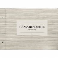 Grass Resource Pattern Book