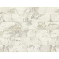 Marble Tile Modern Foundation Wallpaper