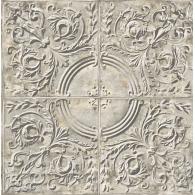 Metal Ceiling Tiles Modern Foundation Wallpaper