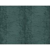 Metal Paneling Modern Foundation Wallpaper