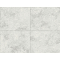 Concrete Panel Modern Foundation Wallpaper