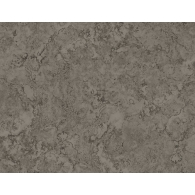Water Stone Faux Finish Modern Foundation Wallpaper
