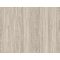 All-Over Woodgrain Modern Foundation Wallpaper