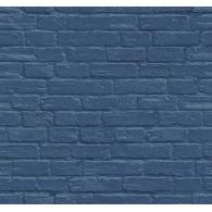 Bricks Modern Foundation Wallpaper