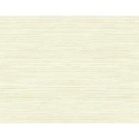 Textures Grass Resource Wallpaper