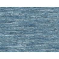 Weave Maui Maui Wallpaper