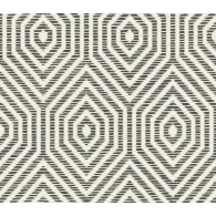 Hexagon Geometric Maui Maui Wallpaper