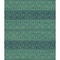 Tribal Stripe Maui Maui Wallpaper