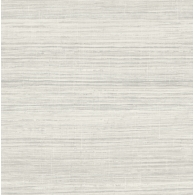 Faux Grasscloth Stria Maui Maui Wallpaper