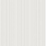 Stripe Maui Maui Wallpaper
