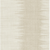 Mudcloth Global Style Wallpaper