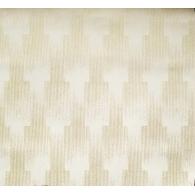 Flapper Antonina Vella Deco Wallpaper